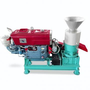 Organic fertilizer granulator new type fertiliser pellet making machine for sale