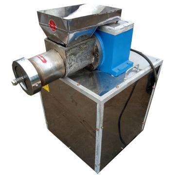 Manufacturing machine/automatic pasta machine