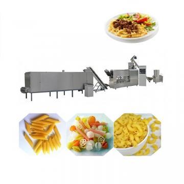 High quality noodle cutter dough rolling machine manual pasta maker