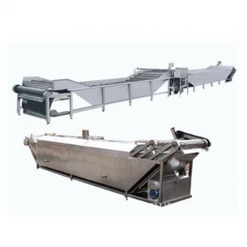 Sea food/chicken/pork/beef thawing machine